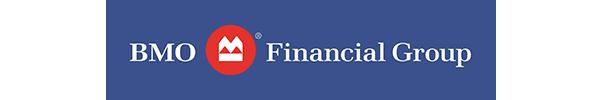 BMO Logo - banner.jpg