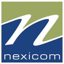wide-nexicom.png