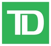 TD Bank Group logo