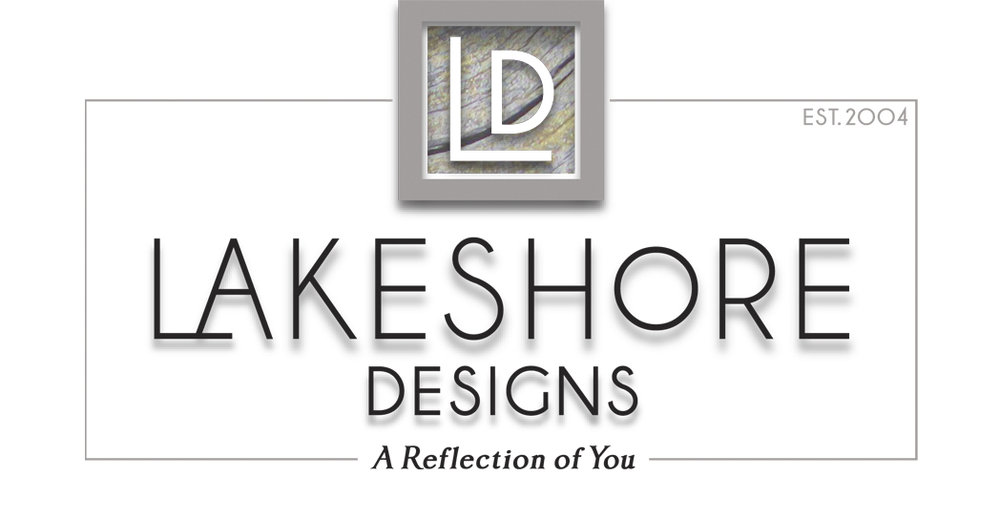 Lakeshore Designs Logo