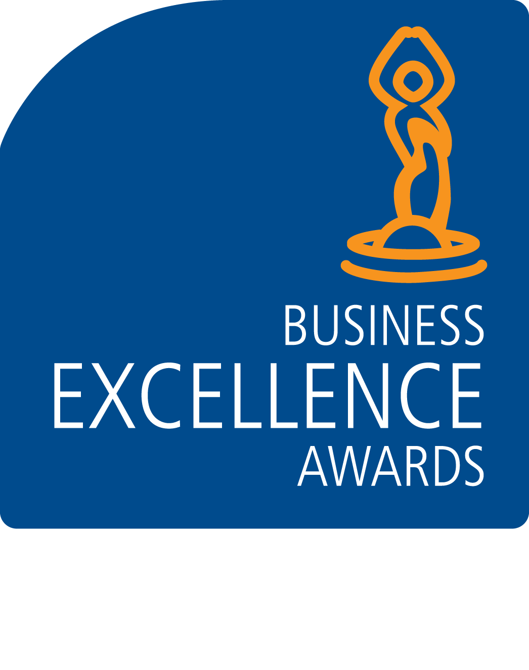 Peterborough Business Excellence Awards