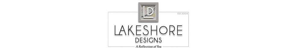Lakeshore - Banner.jpg