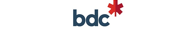 Copy of Copy of Business Development Bank of Canada Logo