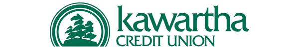 Copy of Copy of Kawartha Credit Union Logo