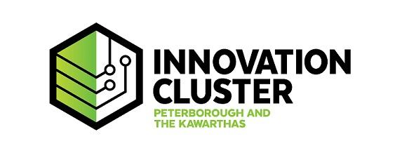 Innovation Cluster_Logo_Square-cropped.jpg