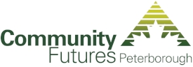 Community Futures Peterborough Logo.jpg