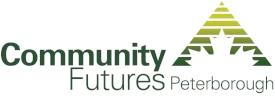 Community Futures Peterborough Logo.jpg