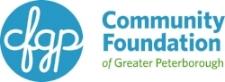 CFGP_Logo_Colour.jpg