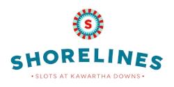 Shorelines_Kawartha_4c_300.jpg