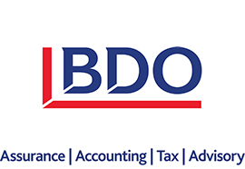 BDO Logo with clearance-270px.jpg