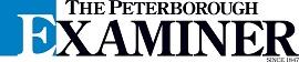 The Peterborough Examiner logo