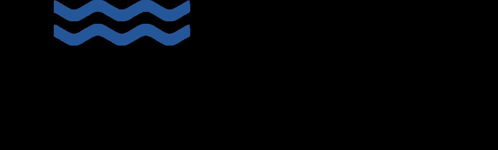 City of Peterborough Logo - outside the ordinary
