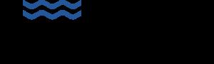 City of Peterborough logo