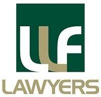 LLF Lawyers logo