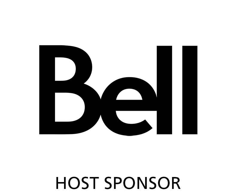 Bell logo - Black - Host Sponsor label.jpg