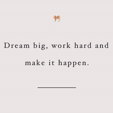 Welcoming in 2018! Some exciting new projects on the horizon!!!#workhard #playhard #dreambig #love #ambition #family #friends #lovemylife #inspiration #newbeginings