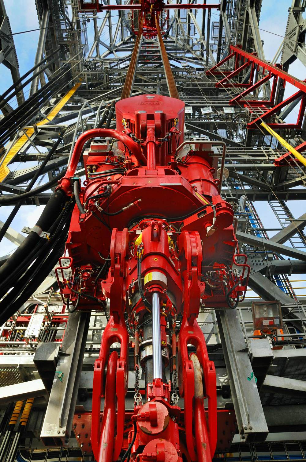 Critical Well Engineering Services