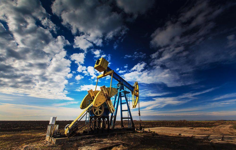 Petroleum Consulting