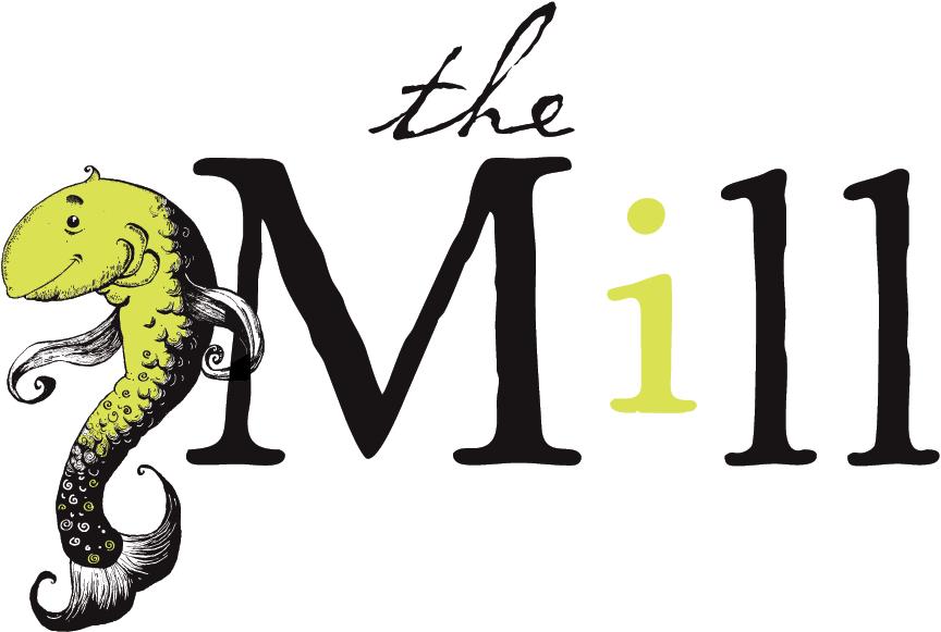 TheMill.jpg