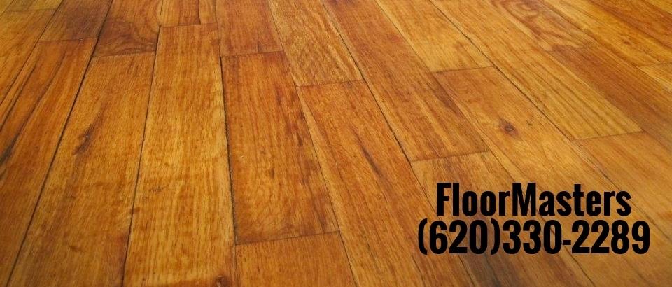 WoodFloors2.jpg