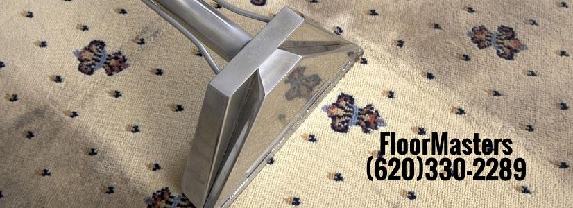 Carpets6.jpg