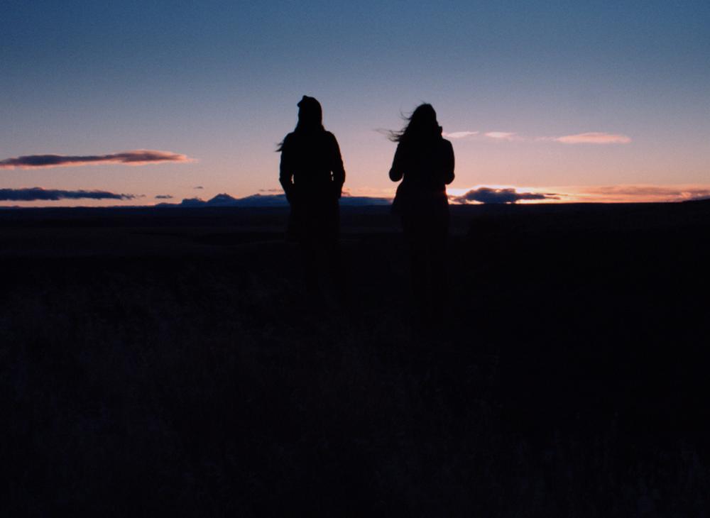 A Black Rift Begins to Yawn 2_Director Matthew Wade_DP Lila Streicher.png