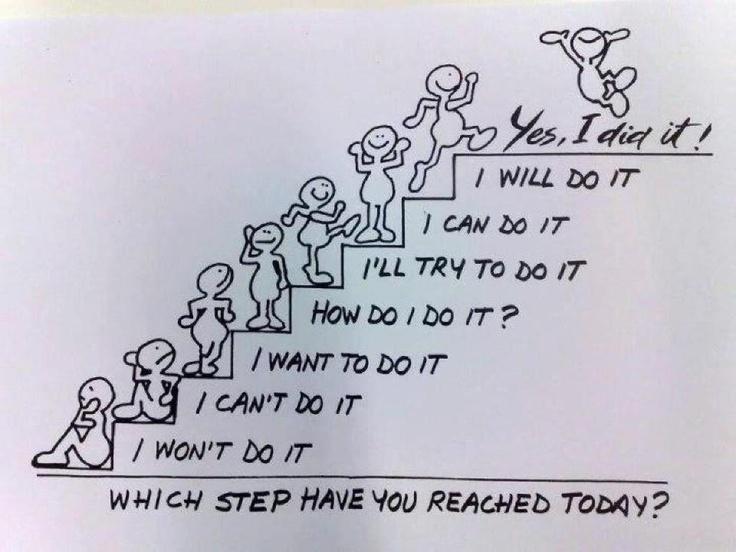 which step?.jpg