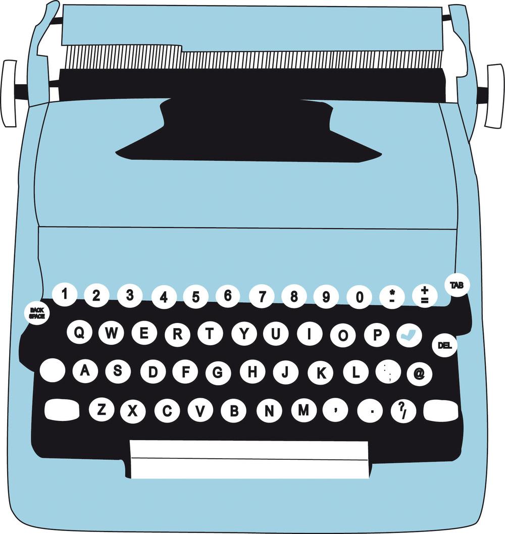 Typewriter_BLUE.jpg