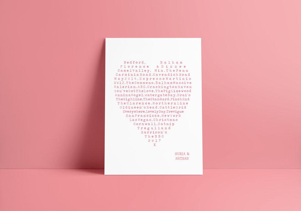 BESPOKE_HEART.jpg
