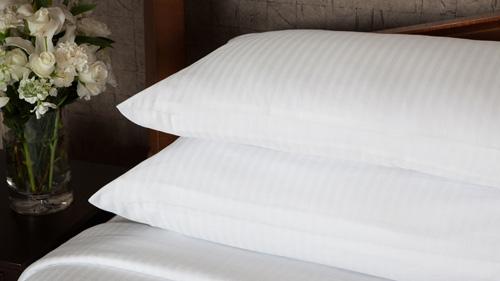 RL-pillows.jpg