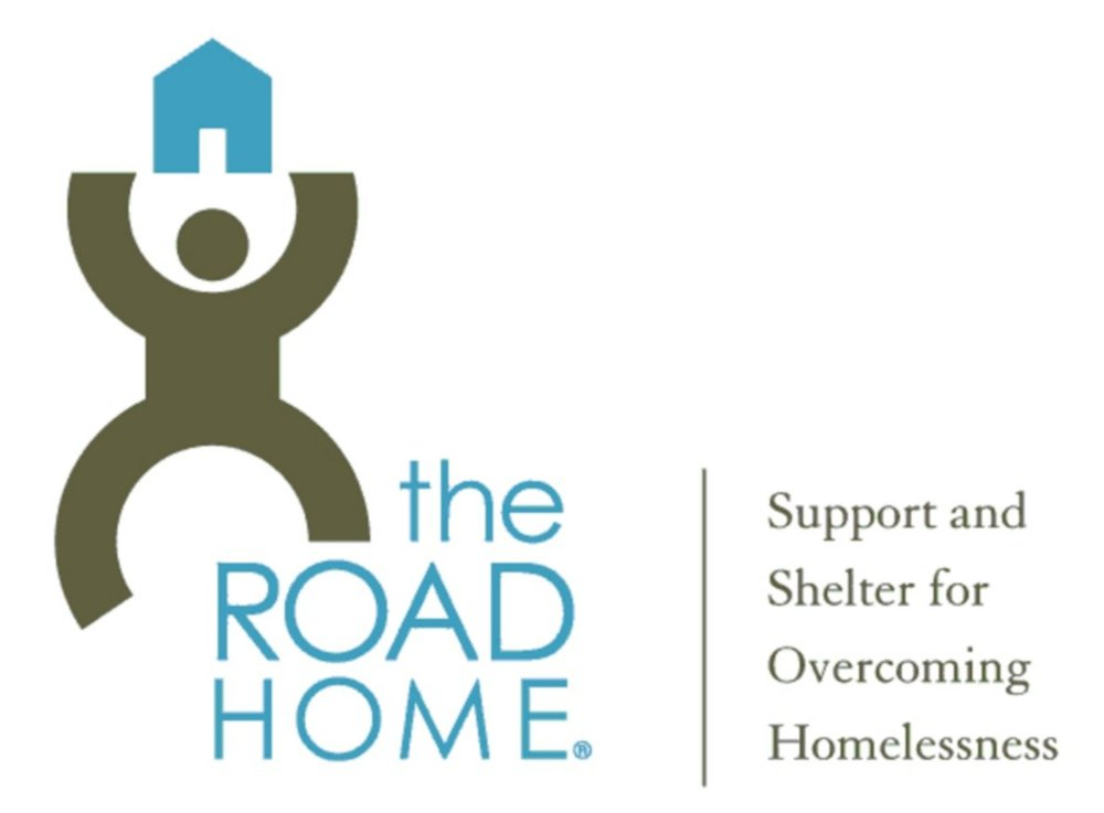 The road home project
