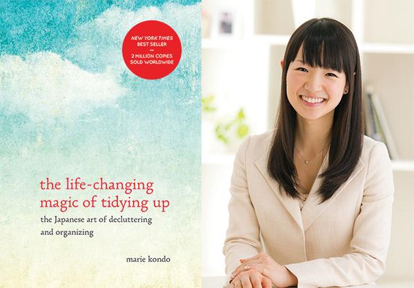 Capa do livro e foto da autora