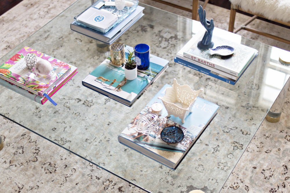 lucite coffee table.jpg