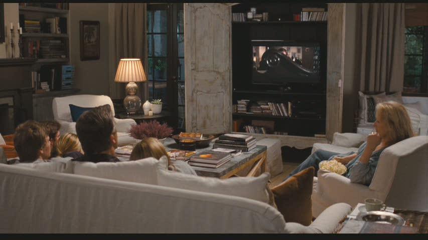 living-room-4-1.jpg