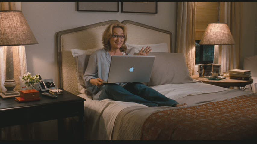 Meryl-Streep-bedroom-Its-Complicated.jpg