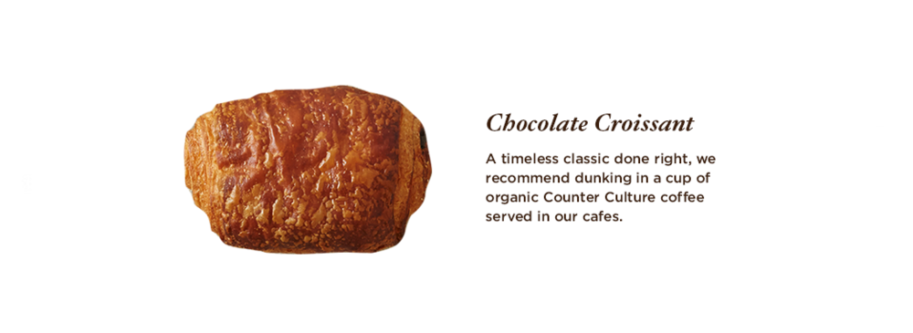 Chocolate Croissant.png