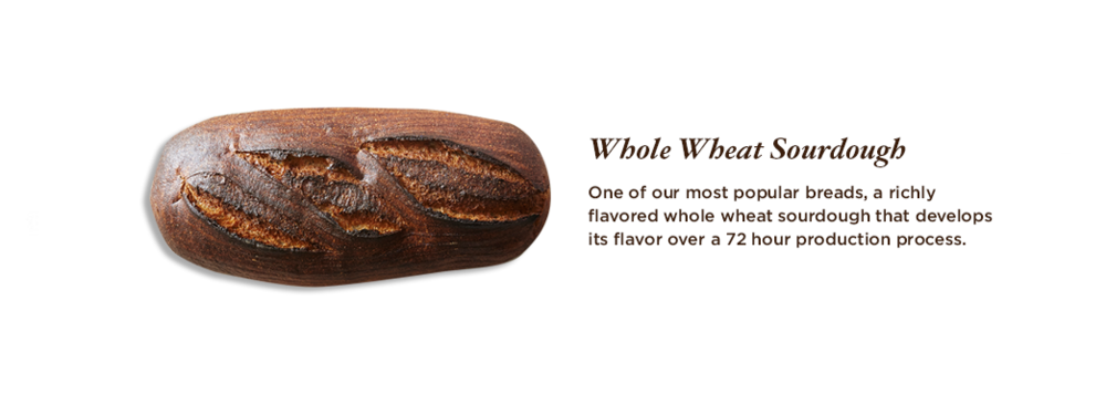 Whole Wheat Sourdough.png