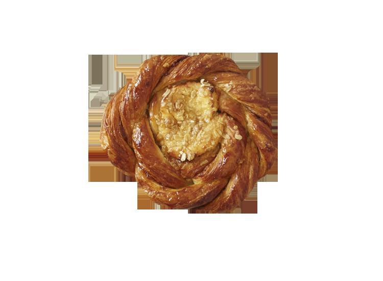 Pastries 8.jpg