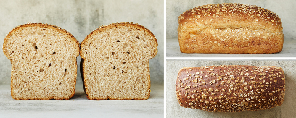 Whole Wheat Catskill All.jpg