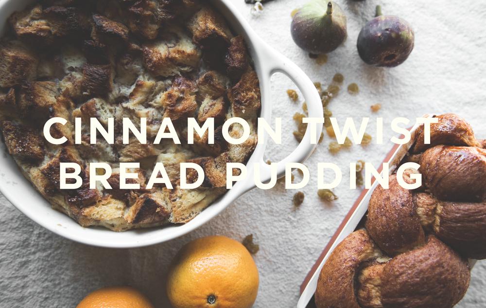Cinnamon Twist Bread Pudding-02.png