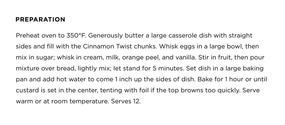 Cinnamon Twist Bread Pudding-03.png