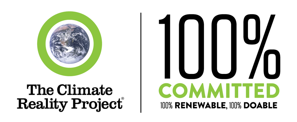 ClimateReality_100%Committed Logo.png