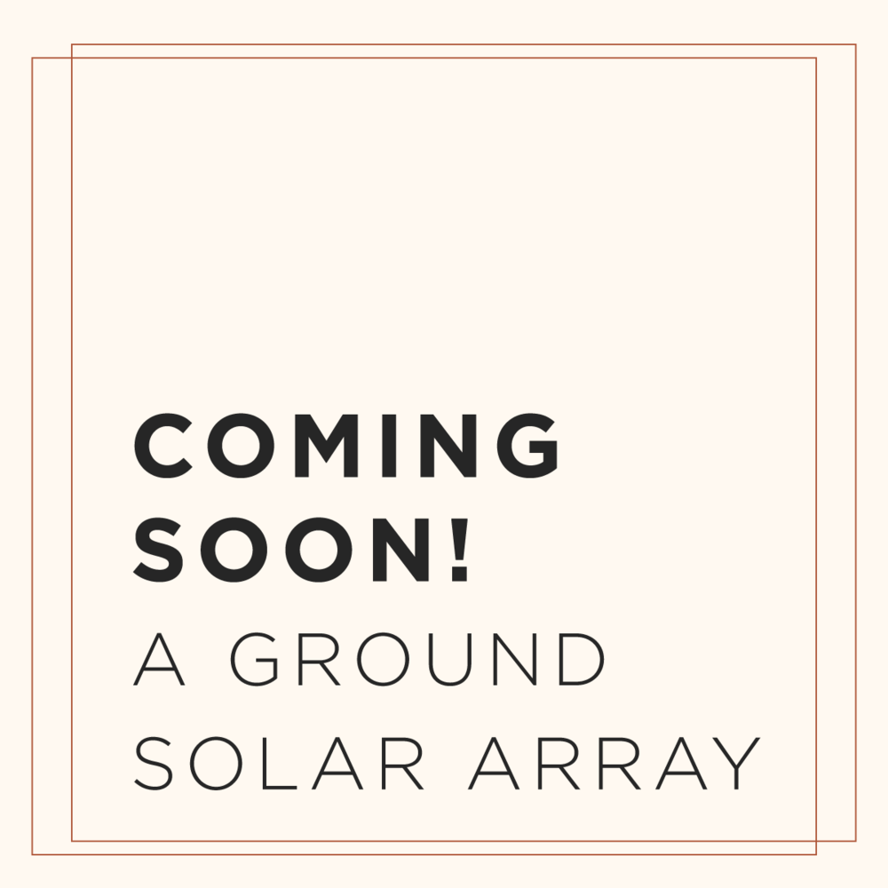 Ground Array