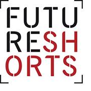 FutureShorts