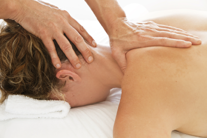 massage ashburn va; massage leesburg va