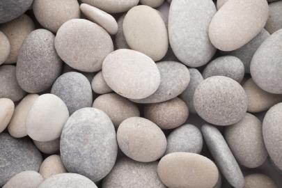 hot stone massage ashburn va; hot stone massage leesburg va