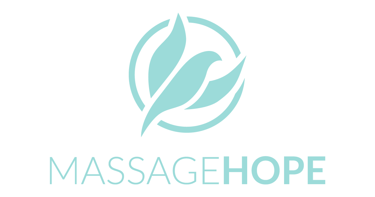 Massage Hope - Therapeutic, Sports & Prenatal Massage Center, Serving Ashburn, Leesburg, Lansdowne, VA