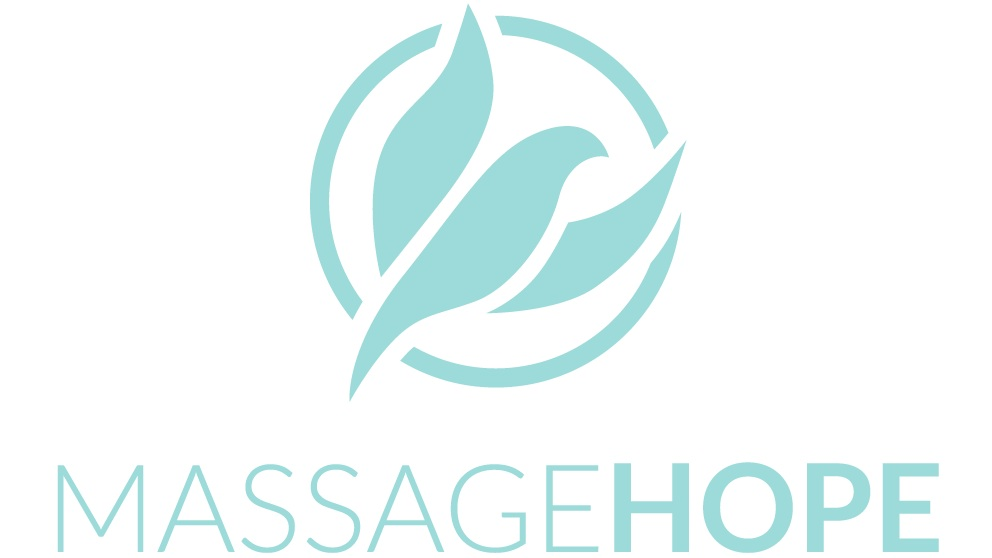 Massage Hope - Therapeutic, Sports & Prenatal Massage Center