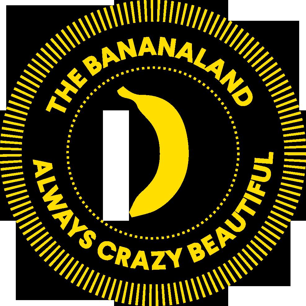 banana-logo-2015.png
