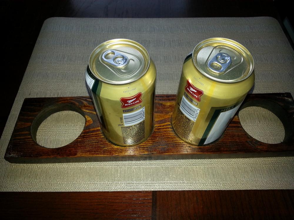 wood beer flight.jpg